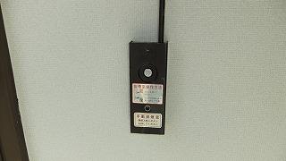 Dscf1832