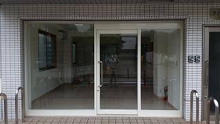 20160613_141101